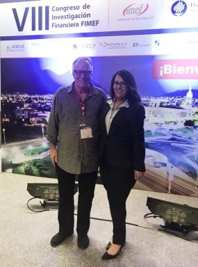 2018-CONGRESO DE INVESTIGACIÓN FINANCIERA IMEF-CON PhD MARCO AVELLANEDA